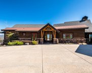 376 W Deer Hill Rd, Park City image