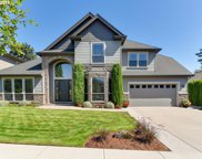 15633 SE CHELSEA MORNING  DR, Happy Valley image