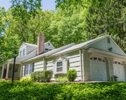 10 COLD HILL RD, Mendham Twp. image