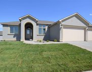 3327 S Lincoln Pl, Kennewick image