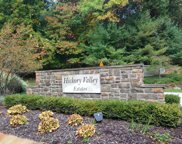 Lot 16 Hickory Valley, Milford Twp image