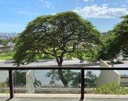 1600 Ala Moana Boulevard Unit 510, Honolulu image