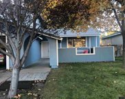 1608 Pinewood Dr, Sparks image