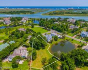 1208 Forest Island Place, Wilmington image