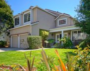 160 Turnberry Rd, Half Moon Bay image