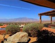 66959 Rayo Del Sol, Desert Hot Springs image