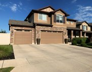 1057 N Adelburg Dr W, North Salt Lake image
