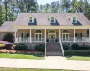 1421 Covey Ride, Tallahassee image