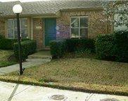 13751 Brookgreen Circle, Dallas image
