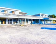 1407 N Betty Lane, Clearwater image