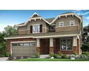 512 176th Ave, Broomfield image