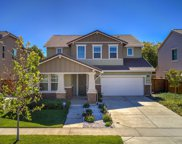 1981  Lucca Lane, Lincoln image