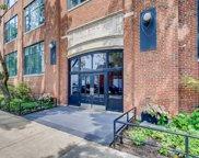 2600 N Southport Avenue Unit #311, Chicago image