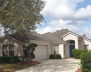 12603 Tall Pines Way, Lakewood Ranch image