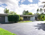 13931 Sw 92nd Ave, Miami image