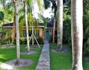 2763 Providence  Street, Fort Myers image