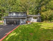 19310 State Route 9  SE, Snohomish image