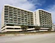 2500 N Ocean Blvd. Unit 615, North Myrtle Beach image