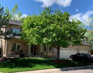11020 West Rowland Avenue, Littleton image