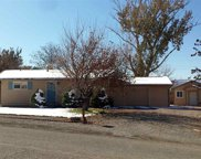 181  Sunlight Drive, Grand Junction image