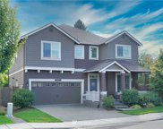 901 28th Street NW, Puyallup image