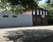 110 Webster Street, Worcester image