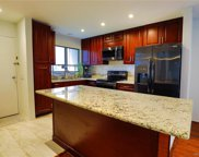98-1366 Koaheahe Place Unit 195, Pearl City image