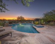 37004 N 109th Way, Scottsdale image