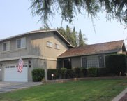 1075 Normington Way, San Jose image