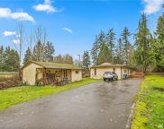 414 208th St SE, Bothell image