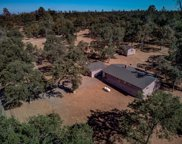16845 Evergreen Rd, Cottonwood image