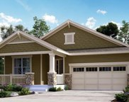 10970 Worchester Street, Commerce City image