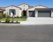 13506 Pixton, Bakersfield image