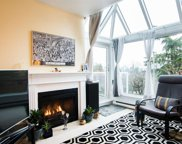 2010 W 8th Avenue Unit 403, Vancouver image