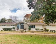 107 Oak Hill Cir, Lebanon image