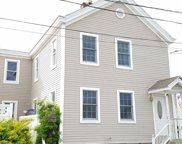45 N N Seventh Street, Hudson image