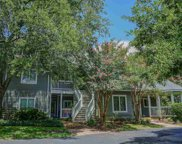 726 Windermere by the Sea Circle Unit 4-F, Myrtle Beach image