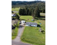 36818 IMMIGRANT  RD, Pleasant Hill image