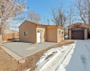 7470 Kearney Street, Commerce City image