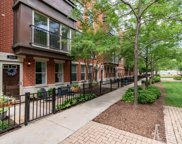 2520 South Calumet Avenue, Chicago image
