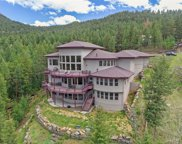 27035 Mountain Park Road, Evergreen image