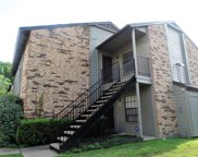 5335 Bent Tree Forest Drive Unit 240, Dallas image