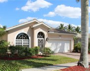 14434 Reflection Lakes DR, Fort Myers image
