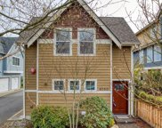 6050 31st Ave SW, Seattle image