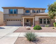 19629 E Canary Way, Queen Creek image