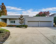 2225 Greenview Road, Northbrook image
