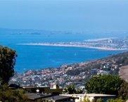 1040     Santa Ana Street, Laguna Beach image