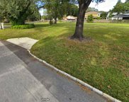 1027 W Coral Street, Tampa image