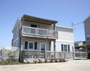 214 34th Ave. N, North Myrtle Beach image