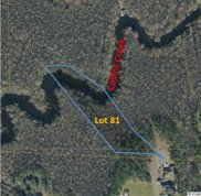 Lot 81 Woody Point Dr., Murrells Inlet image